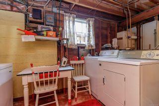 Photo 22: 3065 Balfour Ave in Victoria: Vi Burnside House for sale : MLS®# 876855