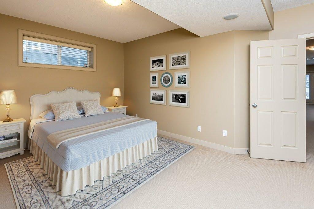 Photo 28: Photos: 41 8602 SOUTHFORT Boulevard: Fort Saskatchewan House Half Duplex for sale : MLS®# E4226387