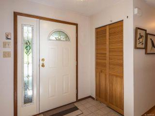Photo 10: 7711 Vivian Way in FANNY BAY: CV Union Bay/Fanny Bay House for sale (Comox Valley)  : MLS®# 795509