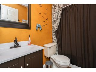 """Photo 15: 401 2435 CENTER Street in Abbotsford: Abbotsford West Condo for sale in """"Cedar Grove Place"""" : MLS®# R2231720"""