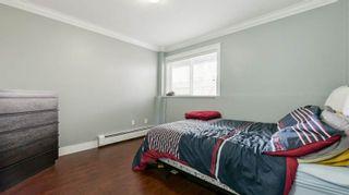 Photo 11: 8 1850 E SOUTHMERE CRESCENT in Surrey: Sunnyside Park Surrey Condo for sale (South Surrey White Rock)  : MLS®# R2252117