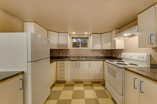 Photo 16: 3838 W 11TH Avenue in Vancouver: Point Grey House for sale (Vancouver West)  : MLS®# R2602940
