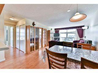 """Photo 9: 1003 10523 UNIVERSITY Drive in Surrey: Whalley Condo for sale in """"GRANDVIEW COURT"""" (North Surrey)  : MLS®# R2562431"""