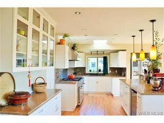 Photo 8: 2127 Henlyn Dr in SOOKE: Sk John Muir House for sale (Sooke)  : MLS®# 725873