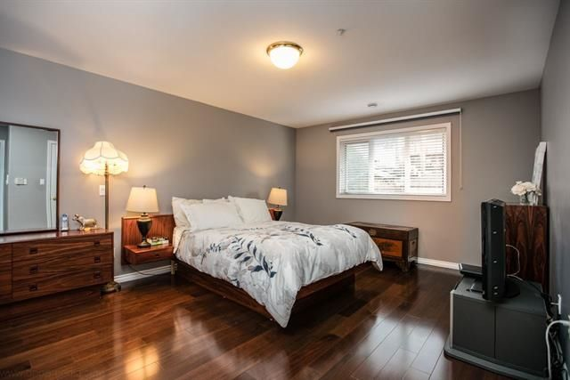 Photo 9: Photos: 5830 ALMA Street in Vancouver: Southlands House for sale (Vancouver West)  : MLS®# R2038570