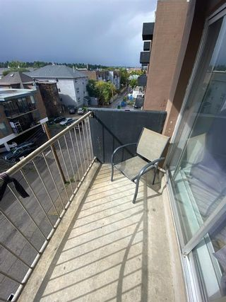 Photo 7: 5C 515 17 Avenue SW in Calgary: Cliff Bungalow Apartment for sale : MLS®# A1093143