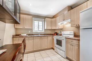 Photo 16: 10088 GILMORE Crescent in Richmond: Bridgeport RI House for sale : MLS®# R2619131