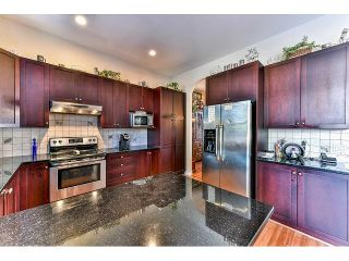 """Photo 7: 14693 59 Avenue in Surrey: Sullivan Station House for sale in """"PANORAMA HILL"""" : MLS®# R2004118"""
