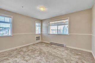 "Photo 16: 112 5650 201A Street in Langley: Langley City Condo for sale in ""Paddington Station"" : MLS®# R2548743"