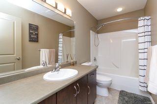 Photo 16: 1629 Kristin Way in SHAWNIGAN LAKE: ML Shawnigan House for sale (Malahat & Area)  : MLS®# 807946