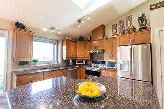 Photo 8: 56407 RGE RD 240: Rural Sturgeon County House for sale : MLS®# E4264656