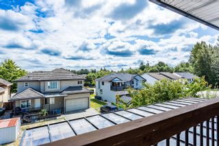 Photo 23: 8242 167A Street in Surrey: Fleetwood Tynehead House for sale : MLS®# R2481741