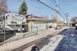 Photo 41: 711 47 Avenue SW in Calgary: Elboya Detached for sale : MLS®# A1081266