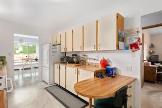 Photo 10: 5889 Turner Rd in : Na Pleasant Valley House for sale (Nanaimo)  : MLS®# 885717