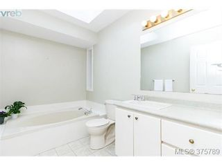 Photo 15: 4459 Autumnwood Lane in VICTORIA: SE Broadmead House for sale (Saanich East)  : MLS®# 754384