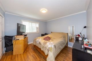 """Photo 15: 13378 112A Avenue in Surrey: Bolivar Heights House for sale in """"bolivar heights"""" (North Surrey)  : MLS®# R2591144"""