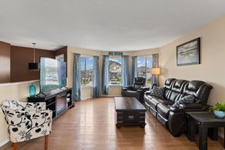 Photo 2: 4615 62 Avenue: Cold Lake House for sale : MLS®# E4258692