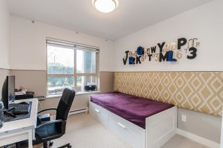"""Photo 15: 104 7131 STRIDE Avenue in Burnaby: Edmonds BE Condo for sale in """"STORYBOOK"""" (Burnaby East)  : MLS®# R2590392"""