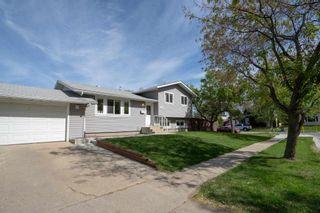 Photo 5: 51 ALPINE Boulevard: St. Albert House for sale : MLS®# E4247886
