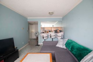 """Photo 8: 704 1270 ROBSON Street in Vancouver: West End VW Condo for sale in """"ROBSON GARDENS"""" (Vancouver West)  : MLS®# R2598377"""
