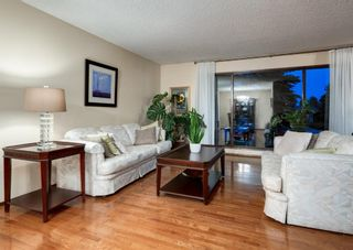 Photo 8: 24 BRACEWOOD Place SW in Calgary: Braeside Detached for sale : MLS®# A1104738