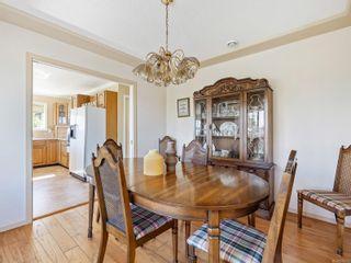 Photo 8: 5201 Fillinger Cres in : Na North Nanaimo House for sale (Nanaimo)  : MLS®# 879704