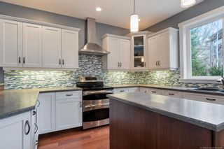 Photo 3: 1270 7 Avenue, SE in Salmon Arm: House for sale : MLS®# 10226506