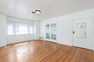 Photo 7: MISSION HILLS House for rent : 3 bedrooms : 1839 Washington PL in San Diego