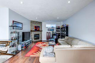 Photo 35: 17904 109 Street in Edmonton: Zone 27 House for sale : MLS®# E4262619