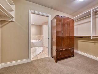 Photo 11: 201 370 BATTLE STREET in Kamloops: South Kamloops Apartment Unit for sale : MLS®# 154575