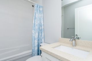 """Photo 22: 40 6971 122 Street in Surrey: West Newton Townhouse for sale in """"Aura"""" : MLS®# R2120843"""