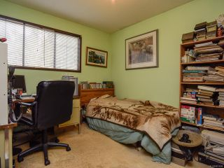 Photo 26: 1635 E 12th St in COURTENAY: CV Courtenay East House for sale (Comox Valley)  : MLS®# 801658