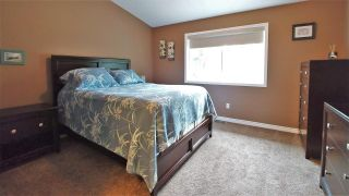 """Photo 11: 6884 ST FRANCES Place in Prince George: St. Lawrence Heights House for sale in """"ST LAWRENCE HEIGHTS"""" (PG City South (Zone 74))  : MLS®# R2470686"""