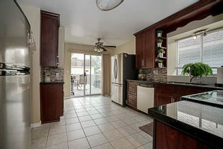 """Photo 5: 2425 GILLESPIE Street in Port Coquitlam: Riverwood House for sale in """"RIVERWOOD"""" : MLS®# R2194924"""