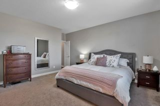 Photo 20: 1056 Cordero Cres in : CR Willow Point House for sale (Campbell River)  : MLS®# 870962