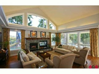 """Photo 4: 13388 23 AV in Surrey: Elgin Chantrell House for sale in """"Chantrell"""" (South Surrey White Rock)  : MLS®# F2922704"""