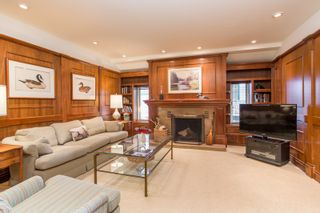 """Photo 6: 2648 O'HARA Lane in Surrey: Crescent Bch Ocean Pk. House for sale in """"Crescent Beach"""" (South Surrey White Rock)  : MLS®# R2494071"""