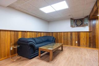 Photo 15: 82 Perry Bay in Winnipeg: Mission Gardens Residential for sale (3K)  : MLS®# 202110333