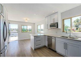 Photo 8: 2624 KASLO Street in Vancouver: Renfrew VE House for sale (Vancouver East)  : MLS®# V1132958