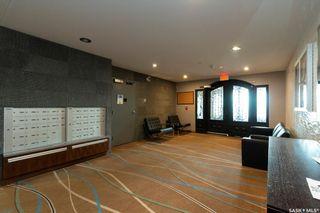 Photo 5: 108 130 Phelps Way in Saskatoon: Rosewood Residential for sale : MLS®# SK842872