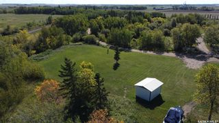 Photo 6: 1103 92nd Avenue in Tisdale: Lot/Land for sale : MLS®# SK870511