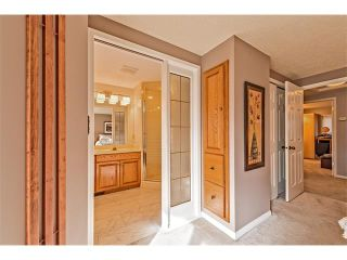 Photo 24: 551 PARKRIDGE Drive SE in Calgary: Parkland House for sale : MLS®# C4045891