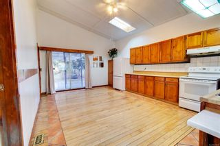 Photo 6: 34 Irwin St in : Na South Nanaimo House for sale (Nanaimo)  : MLS®# 870644