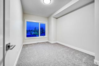 Photo 26: 542 37 Street NW in Calgary: Parkdale Detached for sale : MLS®# A1031929