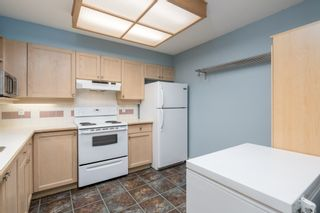 Photo 5: 415 6735 STATION HILL COURT in Burnaby: South Slope Condo for sale (Burnaby South)  : MLS®# R2450864