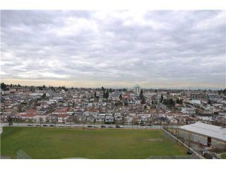 "Photo 3: 1303 5189 GASTON Street in Vancouver: Collingwood VE Condo for sale in ""MCGREGOR"" (Vancouver East)  : MLS®# V878437"