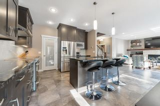 Photo 14: 34 DANFIELD Place: Spruce Grove House for sale : MLS®# E4254737