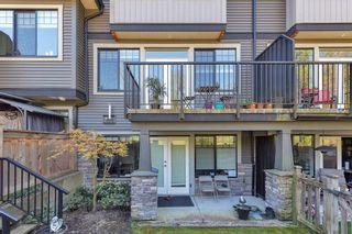 """Photo 6: 6 23709 111A Avenue in Maple Ridge: Cottonwood MR Townhouse for sale in """"FALCON HILLS"""" : MLS®# R2570250"""