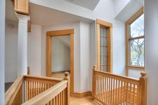Photo 11: 233 Garfield Street in Winnipeg: Wolseley Single Family Detached for sale (5B)  : MLS®# 1913403