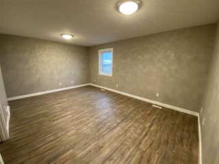 Photo 12: : Westlock House for sale : MLS®# E4181264